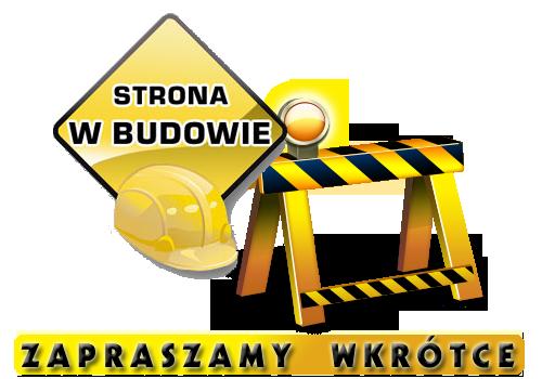 w-budowie-500x350