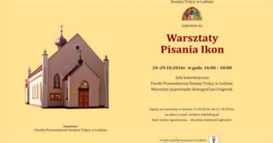 warsztaty-2