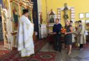 Spotkanie Parafialne