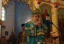 I Rocznica Śmierci Arcybiskupa Jeremiasza.