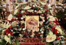 Христос Раждаєтся!