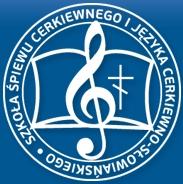 Szkoła Śpiewu Cerkiewnego